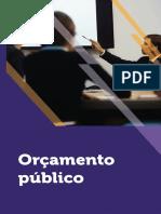 1585163584583.pdf