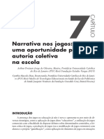 OpenAccess-OLIVEIRA-9788580392012-07