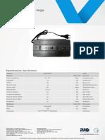 Fr-0411A-08-05-15-PQAP-7500-R01.pdf