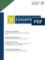 Paradigmas en la IE_Palacios_Jenuar