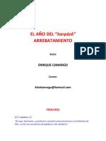 01_EL_A_O_DEL_ARREBATAMIENTO.pdf;filename_= UTF-8''01%20EL%20A%C3%91O%20DEL%20ARREBATAMIENTO.pdf