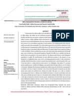 ANDA PARAGRAPH-IV FILINGS A COMPLETE REVIEW.pdf