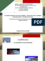 pedro reyes (1).pptx