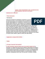 Redaccion de un proyecto 1.docx