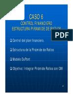 CASO 6 CONTROL FINANCIERO. PIRAMIDE RATIOS.pdf