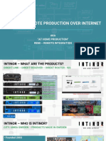 Intinor_scalable remote productions_Q1_30.03.2020_mw_give IP a try_short... - copia (2).pdf