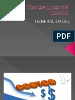 CONTABILIDAD DE COSTOS DIAPOSITIVA.pptx
