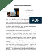 boiu.pdf