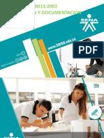 Información Documentada_Instructivos_Plan Calidad.pdf