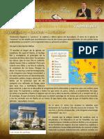 Apocalipsis 3 - Laodicea - Su carácter (Tema 89).pdf