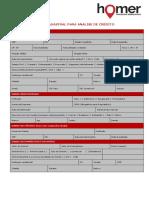 ficha_cadastral_analise_credito_homer.docx