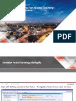 Re-order Planning _ Jan 2020 - Copy (2).pptx