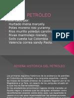 PETRÓLEO RESUMIDO.pptx