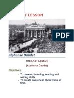 422515154-The-Last-Lesson.doc