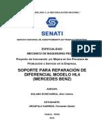 2019 proyecto 2 (1).pdf