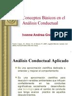 ACA_conceptos_basicos (1).ppt
