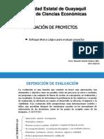 EVALUACION DE PROYECTOS - DIAPOSITIVA 6.pdf