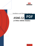 manual_asmi-52_p2_mn