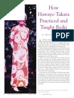 7.1 RI03takata Article.pdf