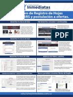 INSTRUCTIVO HV PORTAL WEB.pdf