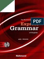 Express Grammar English - Amos e Prescher.pdf