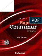 Express Grammar English - Amos e Prescher.pdf