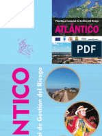 PMGR Atlantico.pdf