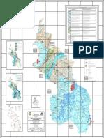 MAPA DE AGUAS SUBTERRANEAS SUCRE.pdf