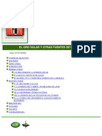 El Oro Solar Y Otras Fuentes De Energia (z-lib.org).pdf