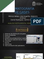 1. Cromatografía de Gases.pptx