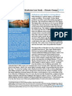 climate_change_hinduism.pdf