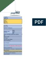 SOF ARG-002406037 contra AWS v1 - copia