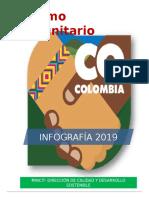 infografiaturismocomunitarioCOfinalconmas.pptx