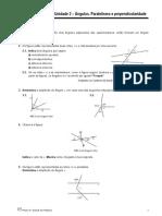 Ficha_de_desenvolvimento_(4)