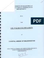 1 OiL Plan Cultivation in Coastal Area Page(1-146)