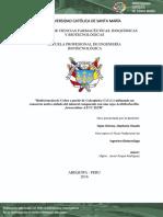 42.0145.IB.pdf
