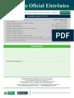 Decreto Normativo n. 15.391_2020.pdf