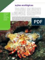 livro relacoes ecologicas.pdf