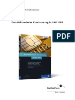 sappress_elektonischer_kontoauszug_in_sap