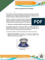 Fundamentos_de_aseguramiento_metrologico.pdf