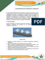 Plan_metrologico_y_procedimientos_de_verificacion_y_calibracion