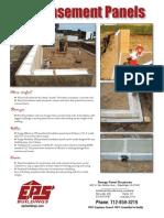 Basement Panels 01-27-16.pdf