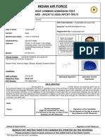 PU2002BPL001AAC0183.pdf