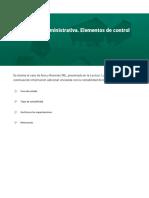 contabilidad de costos modulo 1 parte 2 Universidad siglo 21