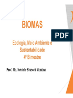 Biomas [Modo de Compatibilidade]
