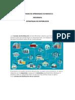 ACTIVIDAD DE APRENDIZAJE 8 EVIDENCIA 3 INFOGRAFIA.docx