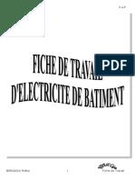 www.cours-gratuit.com--id-9044.doc