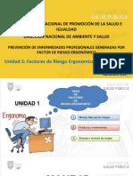 Unidad 2. Factor de Riesgo Ergonómico A.pdf