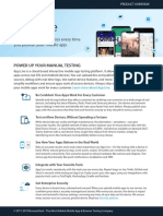 BrowserStack-App-Live-Two Pager-min