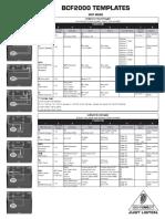 BCF2000_templates.pdf